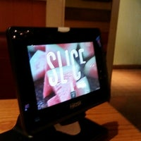 Photo taken at Chili's Grill & Bar by Lori Q. on 7/10/2014