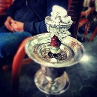Photo taken at Ziyara Coffee Shop by Antony J. on 12/29/2012