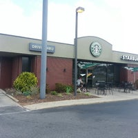 Photo taken at Starbucks by Michael T. on 7/21/2013