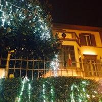 Foto scattata a San Gallo Palace Hotel Florence da Maria I. il 1/9/2015