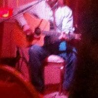 Photo taken at Chisholm Trail Ballroom by Ashton C. on 7/27/2013
