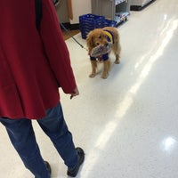 Photo taken at Walgreens by Catherine K. on 12/2/2015