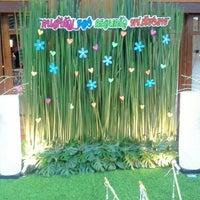 Photo taken at Silamanee Resort & Spa by Phung F. on 8/13/2013