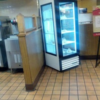 Photo taken at TravelCenters of America by linda p. on 5/17/2013