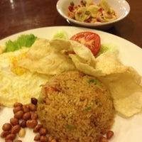 Photo taken at Dapoer Melayu by Miumama ʚ♥⃛ɞ on 7/7/2012