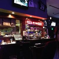 Photo taken at Schmizza Pub & Grub by Jason L. on 11/29/2012