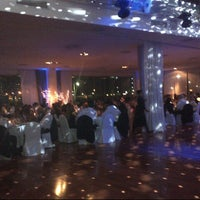 Photo taken at Eventos Buenos Ayres by Guadalupe L. on 2/17/2013