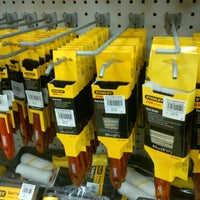 Photo taken at Ace Hardware by Dan Ronald S. on 7/13/2013