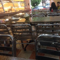 Photo taken at Restoran Al-Naz Maju by J on 11/26/2016