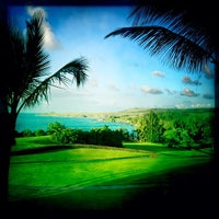 Photo taken at The Ritz-Carlton, Kapalua by James C C. on 9/22/2012