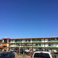 Photo taken at The Westport Inn by 🐚Ahmet on 7/4/2015