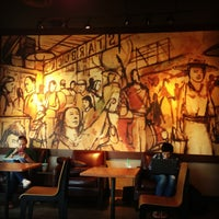 Photo taken at Starbucks by Francois S. on 8/28/2013