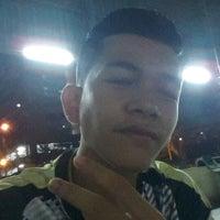 Photo taken at JPS Futsal Ampang by Amirul A. on 11/3/2015