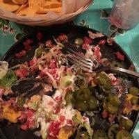 Photo taken at Guadalajara Mexican Restaurant by Patrick A. on 1/20/2016