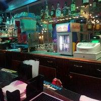 Photo taken at FLIXX Lounge & Cabaret Show Bar by Lesley C. on 11/13/2016
