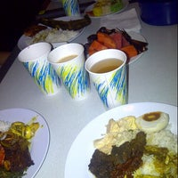 Photo taken at Restoran Kedai Kopi by Ilene919 A. on 7/31/2013