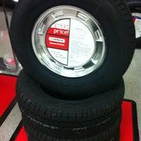 Photo taken at Sears by ❤Ƙҽ ժ. on 4/22/2012