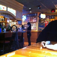 Photo taken at Applebee's by Rich E. on 2/19/2012