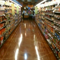 Photo taken at Kowalski's Market by Zak R. on 6/30/2012