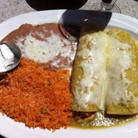 Photo taken at Casa Orozco Mexican by Shelley K. on 5/4/2012