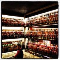 Photo taken at Bar Astor | SubAstor by Joakim J. on 8/24/2012