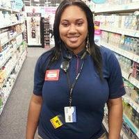 Photo taken at CVS/pharmacy by Janelle f. on 4/1/2012