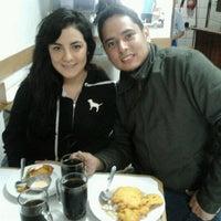 Photo taken at Ricomar by Dante M. on 7/2/2012