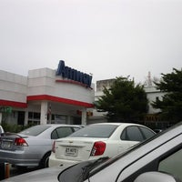 Photo taken at Amway Shop by 🍓Laperla 🍰 . on 5/8/2012