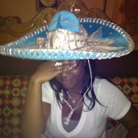 Photo taken at Azteca Mexican Restaurant by S H. on 3/24/2012