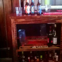 Photo taken at Moe's Crosstown Tavern by Andy R. on 4/10/2012
