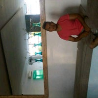Photo taken at Cozy Spa Bali by joe rahmad on 8/20/2012