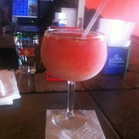 Photo taken at Cafe Olé by Drmzrmythang on 8/17/2012
