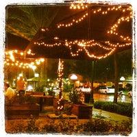 Photo taken at Winter Park Village by Ivan P. on 5/23/2012