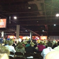 Photo taken at #SHRM12 Annual Conference & Exposition (SHRM) by Rob C. on 6/26/2012