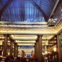 Arcade Des Champs-élysées