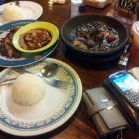 Das Foto wurde bei The Kiosk Pasar Dago von Huskies L. am 8/12/2012 aufgenommen