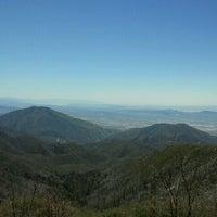 Photo taken at 3000 Feet by GloMom V. on 4/21/2012