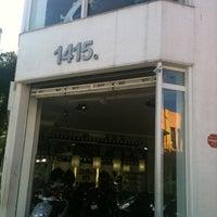 Photo taken at Nova Suzuki by Jose S. on 5/7/2012