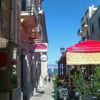 Photo taken at Antica Rosticceria Del Corso by Rosilda S. on 9/5/2012