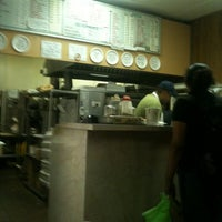 Photo taken at Armando's Pizza & Subs by Jim Y. on 6/10/2012
