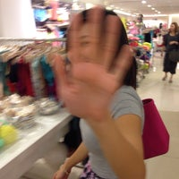 Photo taken at Forever 21 by Julian A. on 7/21/2014
