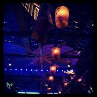 Photo taken at Phoenix Hill Tavern by miki w. on 1/19/2013