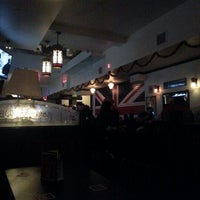 Photo taken at Firkin on Yonge by Cindy C. on 12/16/2012