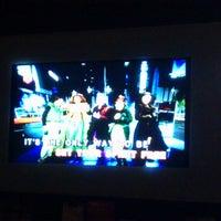 Photo taken at Red Box Karaoke by Chidori Y. on 7/6/2013