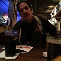 Photo taken at Applebee's by Nebel T. on 12/5/2013