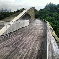 Photo taken at Henderson Waves by Michelle L. on 2/26/2013