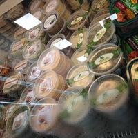Photo taken at Supermercado La Placita by Victoria M. on 11/6/2015