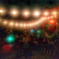 Photo taken at El Chavo by Eric P. on 11/15/2014