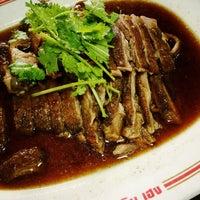 Photo taken at Chua Kim Heng by Kwanrudee M. on 11/25/2012