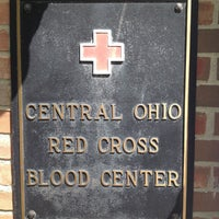Photo taken at American Red Cross by Jorge J. G. on 4/30/2013